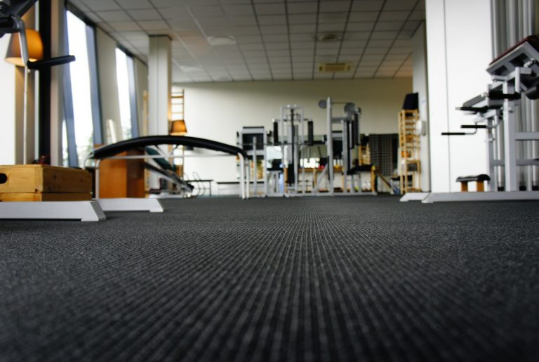 Sveikatos sala_Gym & Care (0969_)