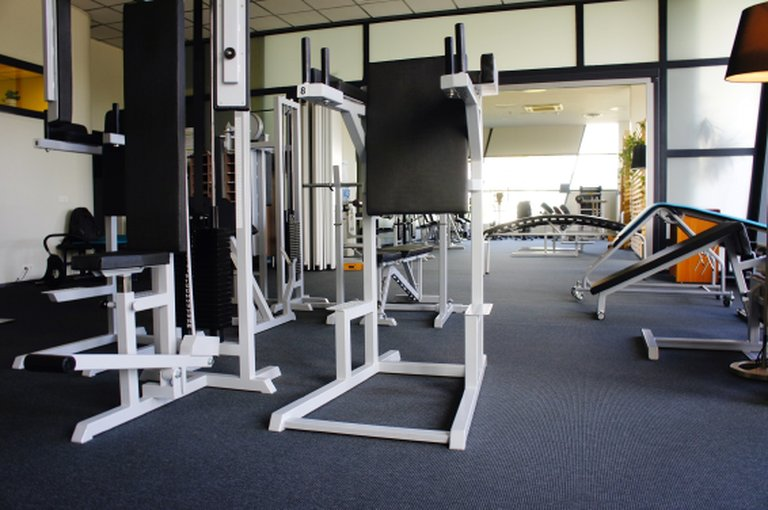 Sveikatos sala_Gym & care (1219_)