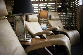 UAB Sveikatos sala Relax&Beauty zonos nuotrauka