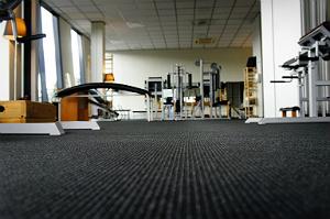 Gym&Care